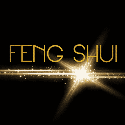 Energie Fluide, spécialiste en Feng Shui traditionnel en Suisse et en France